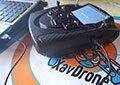 H501s-RX-V1