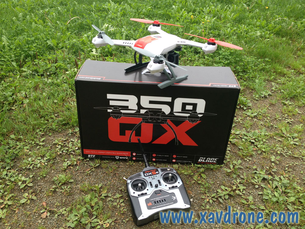350 qx drone with Ment 22349 on ment Mettre Ses Helices together with Blade blh8101 main control board for likewise 2 Axis Gopro Session Gimbal further Dx6 V2 likewise P292424.