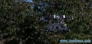 drone joker