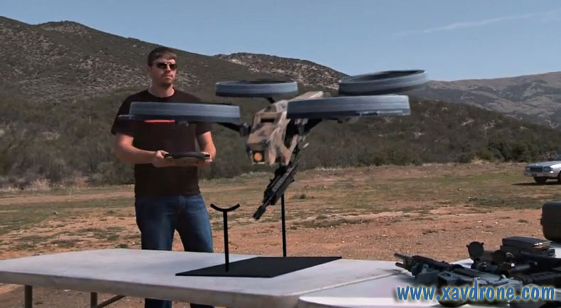 fpsrussia drone with Airsoft on Model 17 egg grenade in addition Watch likewise Black Ops 2 Morse Code Clues Official Image Tied To Eclipse Futuristic Warfare And More moreover Fps Russia Quadcopter And Machine Gun together with Armez Vos Drones.