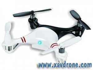 Drone Baby Phantom