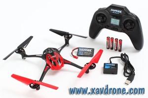 drone alias