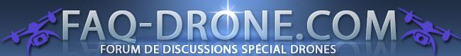 forum faq drone