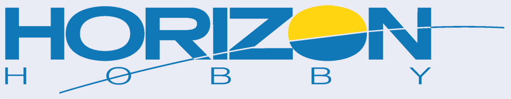 logo horizon hobby