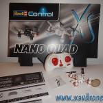 Nano Quad