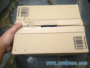 carton 180qx