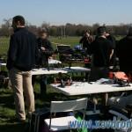 drones au mipp