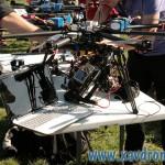 drones du mipp