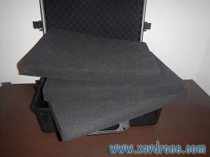 case 350 QX