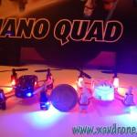 quad nano q4