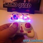 hubsan nano q4