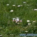 drone nano quad