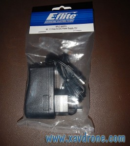 E-Flite EFLC-1005