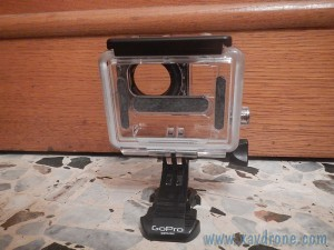 protection gopro 3 black edition