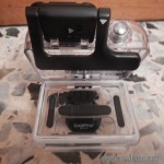 coque gopro 3 black edition