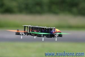 porket racer 240