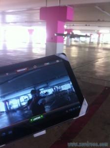 ar drone v2