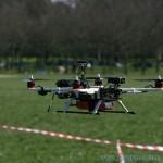drone diy fpv