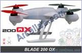 arcalide-200qx