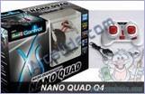 arcalide-nanoq4