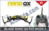 arcalide-nanoqx