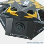 drone dromida kodo