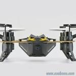 mini drone dromida kodo