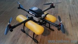 wavecopter