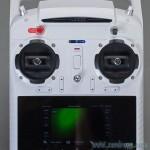 radiocommande ST10