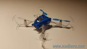 nanoqx fpv racer
