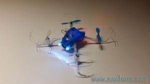 nanoqx fpv racer 3D