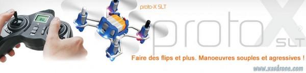 protoX slt