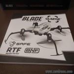 notice blade glimpse fpv