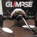 blade glimpse fpv