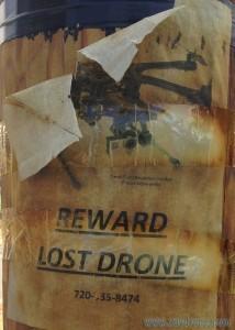 crédit photo : http://blogs.sap.com/innovation/industries/reward-lost-drone-01252982