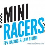 association mini racer