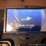radio proto x fpv