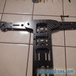 chassis zigogne