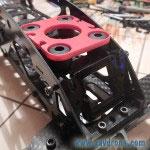 montage support mobius zigogne