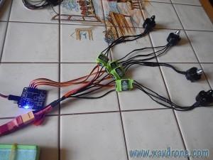électronique zigogne