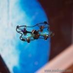 drone Zugo