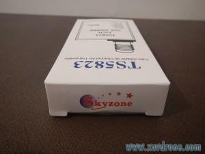 Skyzonne TS5823