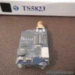TX TS5823