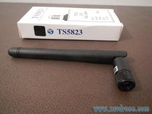 antenne TX TS5823