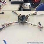 drone DIY