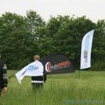 air gates fpv racing