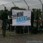 open multirotors
