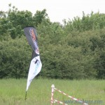 course de drones FPV
