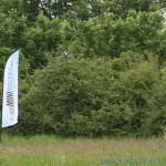 course de drones FPV Racing