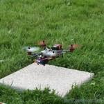 jeux de drones